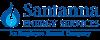 Santanna Energy Services Logo