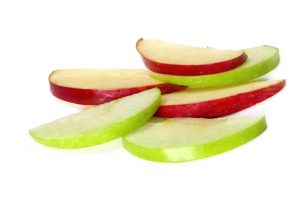 Compare apples to apples and pick the best Columbus electricity plan!