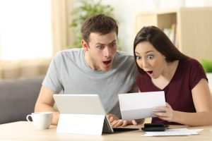 Time to shop Akron's best rated energy suppliers. But choose wisely! Learn about their rates, how they rank, and read real customers reviews.