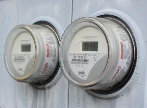 Learn how the utility smart meter installation process could effect your monthly Ohio electric bills!