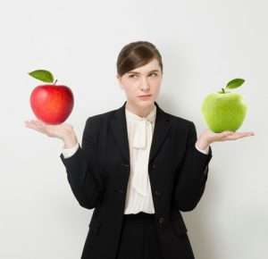 Shopping for the best 12 month Ohio electricity plans in Whitehall sure takes a lot of time.  We'll help you compare all the plans apples-to-apples and help you save time and money!