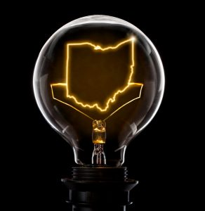 Ohio electricity rates vary from all across the state. Find out why different Ohio cities have different energy prices.