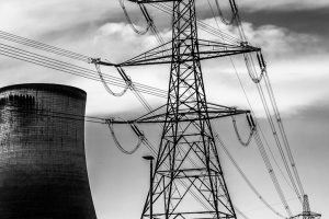 Ohio's Nuclear Bail out bill is heading to Senate. Read on to see how it effects your electricity rates.