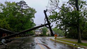 Hurricane season is already underway. Are your Ohio electric rates ready? Learn what to expect!