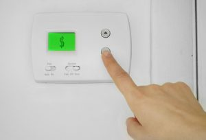 Is it really better to keep your thermostat at a constant temperature? Find out the real energy costs and the best winter thermostat setting for your Ohio home.