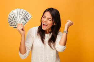 Saving money is easy when you shop the best Toledo electricity plans!