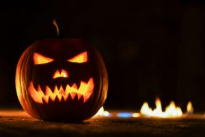 Why bob for apples to find the best electricity rates in Dayton? Let us SCARE up the best treats for your home's energy without any tricks!