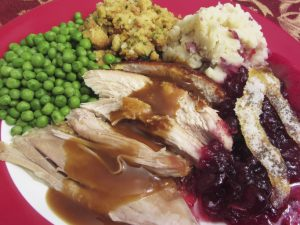 Don't let dinner-prep stress boil over and ruin your holiday. Let's talk turkey about Thanksgiving To Go Columbus!