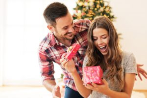 Cut your family's monthly electric bills! Check out our 2020 energy efficiency holiday gifts!
