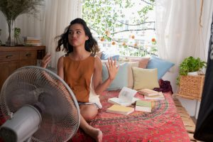 You'll be a big fan of these cheap electricity deals this summer! See how you can save money when you shop!
