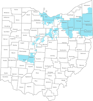 Shop Ohio Edison Cheap Rates