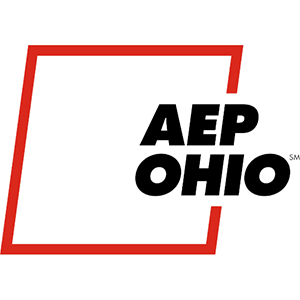 Compare AEP Rates