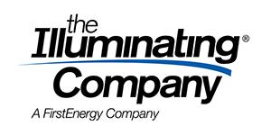 Compare the Illuminating Company Rates