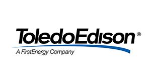 Compare Toledo Edison Rates