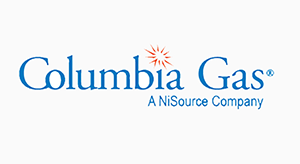 Compare Columbia Gas Rates