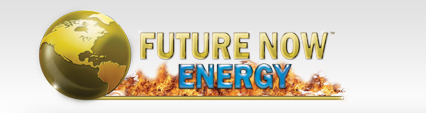 Future Now Energy logo