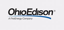 Compare Ohio Edison Rates