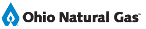 Ohio Natural Gas logo
