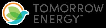 Tomorrow Energy Logo