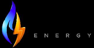 Vista Energy Logo